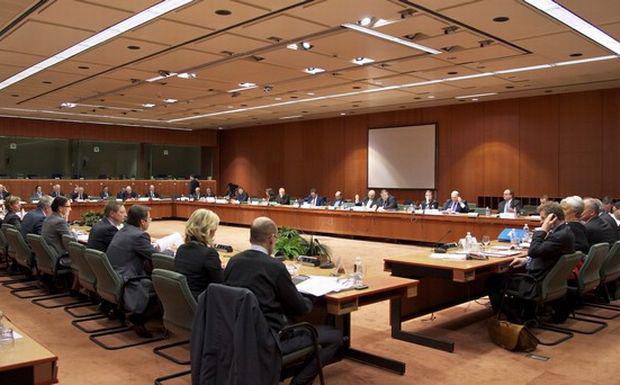 Eurogroup, δόση, εκταμιεύονται,