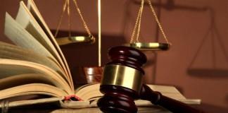 Δικαστές, ΣτΕ, κράτος δικαίου,