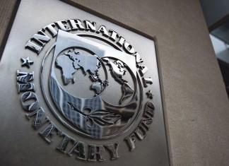 συμμετοχή, ΔΝΤ, δημοσίευμα, Reuters,