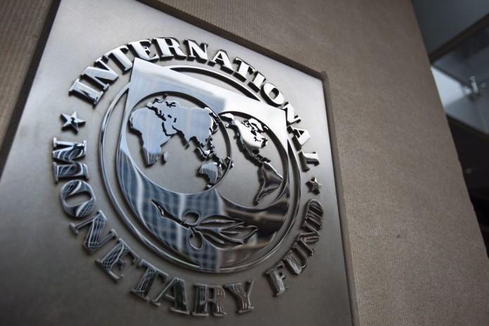 σαν σήμερα, ΔΝΤ, 1947,