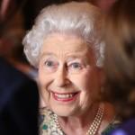βασίλισσα Ελισάβετ, κόστος, Βρετανικό λαό,