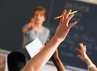 εξετάσεις, γυμνάσια, Λύκεια, 17 Μαΐου,
