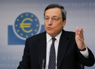 ΕΚΤ, μη εξυπηρετούμενα δάνεια, Ελλάδα, Ιταλία, Κύπρος,