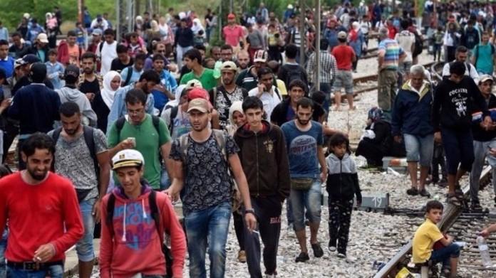 Κροατία, αλλάζει νόμους, στρατό σύνορα,