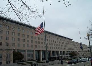 σκληρή ανακοίνωση, ΗΠΑ, Ερντογάν,