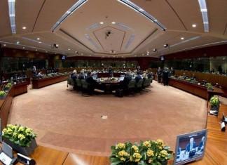 Σύνοδος Κορυφής, συμφώνησαν, οι 28,