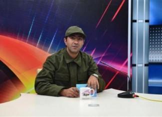 Τουρκία, κρατικό κανάλι, στρατιωτικός νόμος