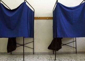 κυβέρνηση, νέος εκλογικός νόμος,