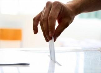 Ελβετία, ψηφίζουν, απέλαση αλλοδαπών,