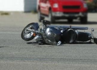 Άρειος Πάγος, οδηγοί, μοτοσικλέτα, λωρίδες, ατύχημα,