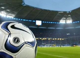 Super League (17η αγωνιστική): Αποτελέσματα & Βαθμολογία