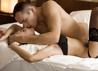 σεξουαλικές ενδιαφέρον, σχέσεις,
