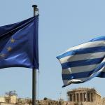 Φούεστ, χρέος, ανάπτυξη, Ελλάδα,