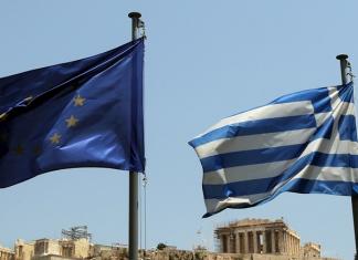 Palmos Analysis, απογοητευμένοι, Έλληνες, ΕΕ,