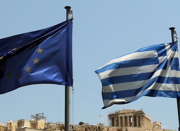 Reuters, χρεοκοπία, Ελλάδας,