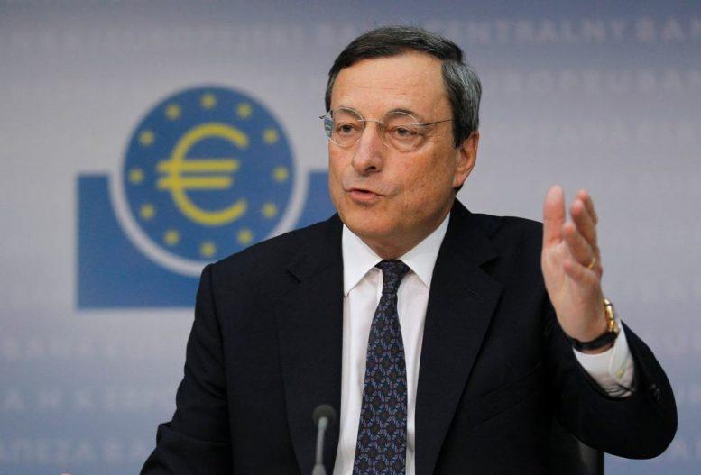 Ντράκι, λύση, ελληνικού χρέους, Ευρωζώνη,