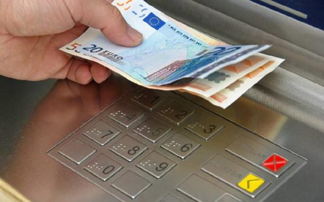 Σε όλο τον διεθνή Τύπο η ανακοίνωση Μητσοτάκη για άρση των capital controls