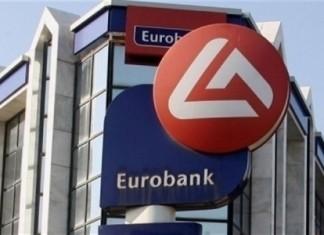 Eurobank, πρόγραμμα, εθελούσιων, αποχωρήσεων,