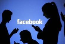 facebook, αλλαγή, χρήστες,