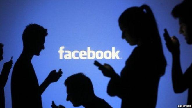 Χακάρισαν το Facebook και απέκτησαν δεδομένα 50 εκατ. χρηστών