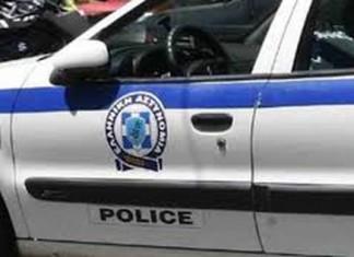 Πιερία: Τον ξυλοκόπησαν γιατί τους έπιασε να κλέβουν τα σταφύλια του