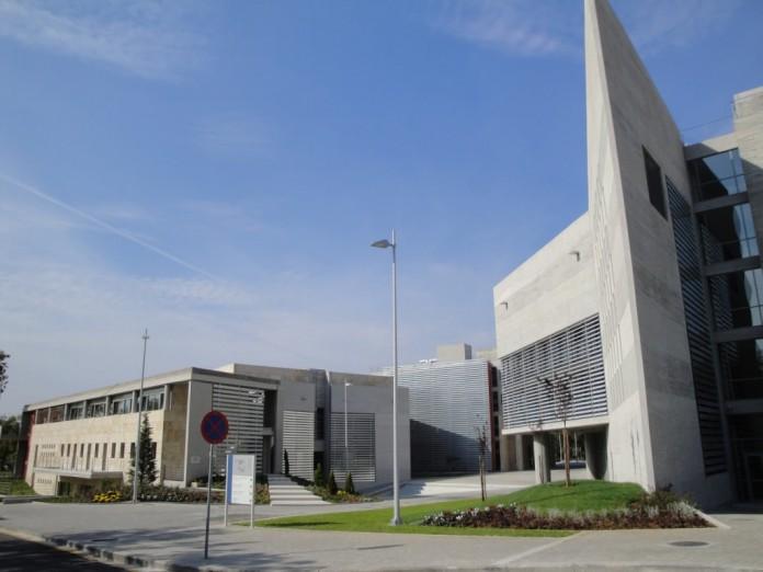Θεσσαλονίκη: Τρία έργα με δωρεά από το Ίδρυμα Σταύρος Νιάρχος