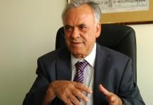 Δραγασάκης: «Ένα μπλοκ εγχώριων δυνάμεων δεν θέλει να βγούμε από την επιτροπεία»
