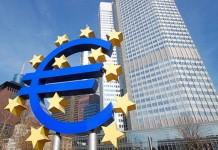 Η ΕΚΤ στηρίζει τα ελληνικά ομόλογα