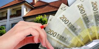 ΕΝΦΙΑ: Πόσο θα πληρώσουμε φέτος με τις νέες αντικειμενικές τιμές