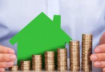 ΕΝΦΙΑ: Ένα εκατομμύριο ιδιοκτήτες θα πληρώσουν περισσότερο φόρο