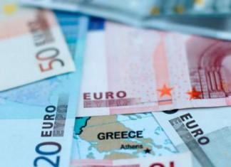 Χωρίς νέα αίτηση το επίδομα των 600 ευρώ