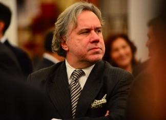 """Κατρούγκαλος:«Τώρα είναι η στιγμή, αν θέλουμε να λύσουμε το Σκοπιανό"""""""