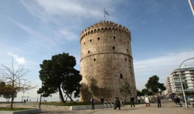 Θεσσαλονίκη: Λίγο πριν το lockdown