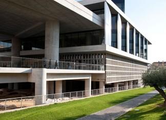Μουσείο Ακρόπολης: Καλωσορίζει την Άνοιξη με μουσική και ελεύθερη είσοδο