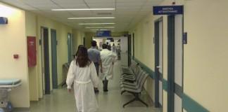 Κινητοποιήσεις στα νοσοκομεία της Αθήνας αυτή την εβδομάδα