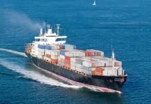 Κινέζος σε Έλληνα πλοιοκτήτη: «Είστε 10 εκατομμύρια και μας έχετε κάνει άνω – κάτω στη ναυτιλία»