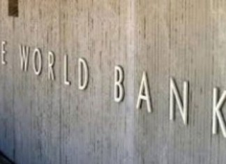 Μαξίμου, σύνοδος, ΔΝΤ, Παγκόσμια Τράπεζα,