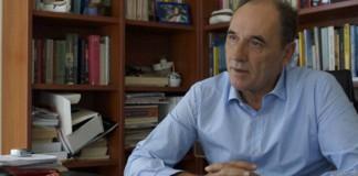 Σταθάκης: Νέα ρύθμιση θα αντικαταστήσει τον νόμο Κατσέλη