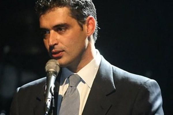 Σπηλιωτόπουλος: Τι δήλωσε ως πρώην συνεταίρος του Γιάννη Μακρή που δολοφονήθηκε στη Βούλα