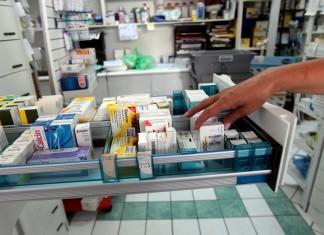 Με απόφαση του ΣτΕ ανοίγει το επάγγελμα του φαρμακοποιού