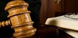 Πάτρα: Βίαζε την θετή κόρη του και τα δύο παιδιά του