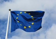 Βρυξέλλες: Δεν κατέληξαν σε συμφωνία οι 16 ηγέτες για το μεταναστευτικό