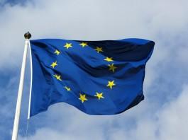 Η ΕΕ καταδικάζει τις «παράνομες» ενέργειες της Τουρκίας σε Αιγαίο και ανατολική Μεσόγειο