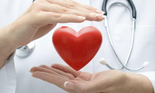Τι πρέπει να γνωρίζουν οι καρδιοπαθείς για τον κορωνοϊό