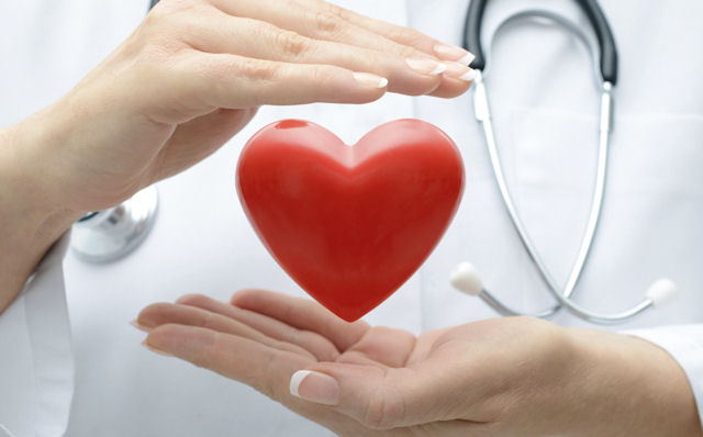Τι «ηλικία» έχει η καρδιάς σας