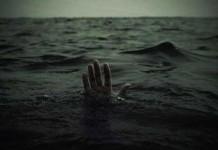 Αγαθονήσι: Τουλάχιστον 14 νεκροί μετανάστες από τη βύθιση σκάφους