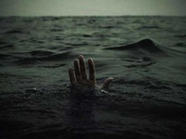 Κρήτη: 48χρονος ανασύρθηκε νεκρός από τη θάλασσα στη Σητεία