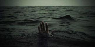 Εύβοια: Πνίγηκε γιατί αποκοιμήθηκε στο φουσκωτό στρώμα