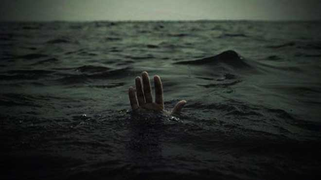 Σε εξέλιξη μεγάλη επιχείρηση διάσωσης δεκάδων ατόμων που επέβαιναν σε σκάφος δυτικά της Χάλκης
