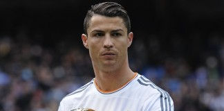 Η Ρεάλ Μαδρίτης προκρίθηκε στα ημιτελικά του Τσάμπιονς Λιγκ